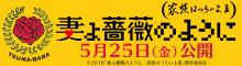 会報「東京税理士界」より2008